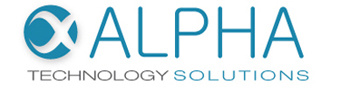 Alpha Technology Solutions